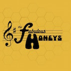 Honeys Logo - FINAL - For Comment - small